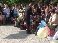 9 мая 2015 г. Каменское благочиние