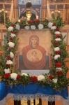 10 декабря 2015 г. Знаменская церковь г. Бендеры