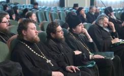 19 апреля 2016 г. Свято-Троицкая Лавра